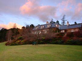 Claybokie - Scottish Highlands - 1060442 - thumbnail photo 1