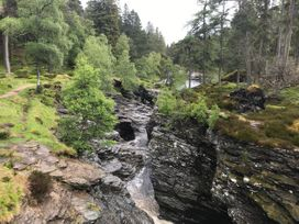 Dalvorar - Scottish Highlands - 1060444 - thumbnail photo 23