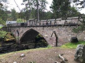 Dalvorar - Scottish Highlands - 1060444 - thumbnail photo 25