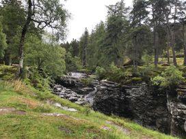 Dalvorar - Scottish Highlands - 1060444 - thumbnail photo 24
