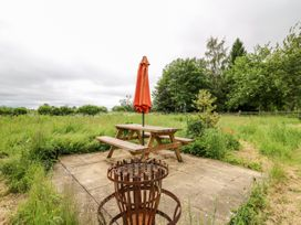 Beekeeper's Cottage - Herefordshire - 1060452 - thumbnail photo 18