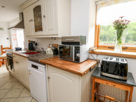 Beekeeper's Cottage - Herefordshire - 1060452 - thumbnail photo 7