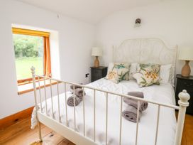 Beekeeper's Cottage - Herefordshire - 1060452 - thumbnail photo 14