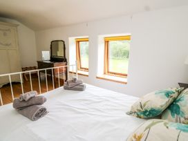 Beekeeper's Cottage - Herefordshire - 1060452 - thumbnail photo 15