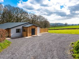 Quantock Barn - Devon - 1060472 - thumbnail photo 1