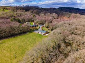 Quantock Barn - Devon - 1060472 - thumbnail photo 16