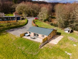 Quantock Barn - Devon - 1060472 - thumbnail photo 17