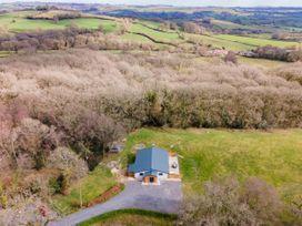 Quantock Barn - Devon - 1060472 - thumbnail photo 19