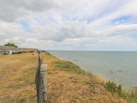 91 Waterside Park - Suffolk & Essex - 1060474 - thumbnail photo 22