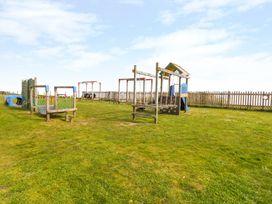 91 Waterside Park - Suffolk & Essex - 1060474 - thumbnail photo 27