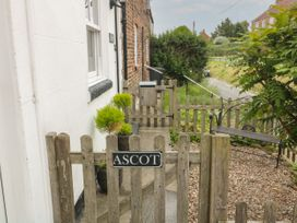 Ascot Cottage - North Yorkshire (incl. Whitby) - 1060483 - thumbnail photo 2