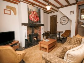 Ascot Cottage - North Yorkshire (incl. Whitby) - 1060483 - thumbnail photo 4
