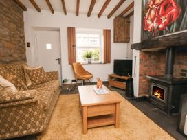 Ascot Cottage - North Yorkshire (incl. Whitby) - 1060483 - thumbnail photo 5