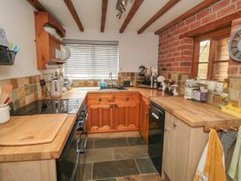 Ascot Cottage - North Yorkshire (incl. Whitby) - 1060483 - thumbnail photo 7