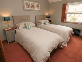 Ascot Cottage - North Yorkshire (incl. Whitby) - 1060483 - thumbnail photo 9