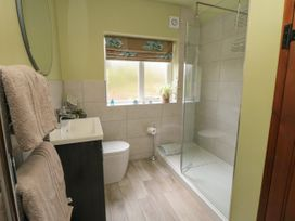 Ascot Cottage - North Yorkshire (incl. Whitby) - 1060483 - thumbnail photo 11