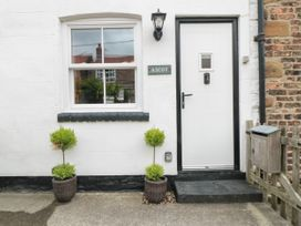 Ascot Cottage - North Yorkshire (incl. Whitby) - 1060483 - thumbnail photo 3