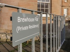 Brewhouse Flat - Scottish Lowlands - 1060512 - thumbnail photo 22