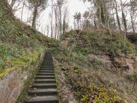 North Segganwell - Scottish Lowlands - 1060513 - thumbnail photo 26