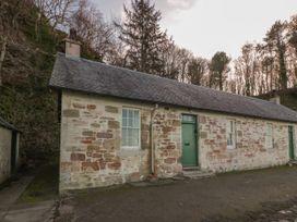North Segganwell - Scottish Lowlands - 1060513 - thumbnail photo 4