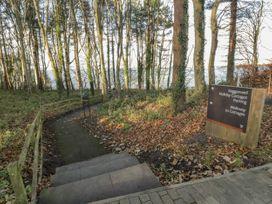North Segganwell - Scottish Lowlands - 1060513 - thumbnail photo 12
