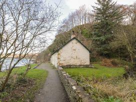 South Segganwell - Scottish Lowlands - 1060515 - thumbnail photo 4