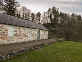 South Segganwell - Scottish Lowlands - 1060515 - thumbnail photo 3