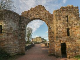 South Segganwell - Scottish Lowlands - 1060515 - thumbnail photo 24