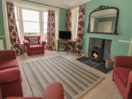 Port Donnel Cottage - Scottish Lowlands - 1060517 - thumbnail photo 8