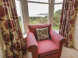 Port Donnel Cottage - Scottish Lowlands - 1060517 - thumbnail photo 6