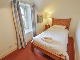 Port Donnel Cottage - Scottish Lowlands - 1060517 - thumbnail photo 18