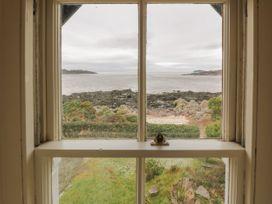 Port Donnel Cottage - Scottish Lowlands - 1060517 - thumbnail photo 16