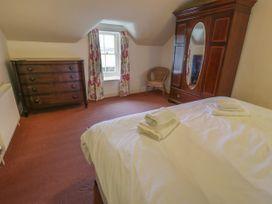Port Donnel Cottage - Scottish Lowlands - 1060517 - thumbnail photo 20