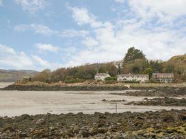 Port Donnel Cottage - Scottish Lowlands - 1060517 - thumbnail photo 33