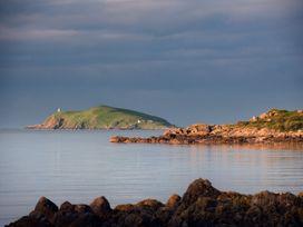 Port Donnel Cottage - Scottish Lowlands - 1060517 - thumbnail photo 34