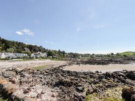 Port Donnel Cottage - Scottish Lowlands - 1060517 - thumbnail photo 25