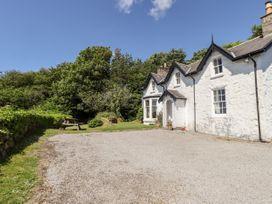 Port Donnel Cottage - Scottish Lowlands - 1060517 - thumbnail photo 2
