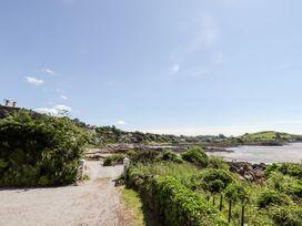 Port Donnel Cottage - Scottish Lowlands - 1060517 - thumbnail photo 27