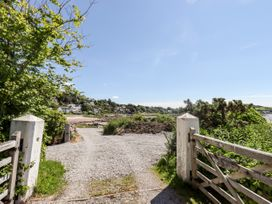 Port Donnel Cottage - Scottish Lowlands - 1060517 - thumbnail photo 4