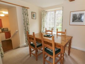 Millwheel Cottage - Scottish Lowlands - 1060518 - thumbnail photo 6