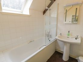 Millwheel Cottage - Scottish Lowlands - 1060518 - thumbnail photo 16