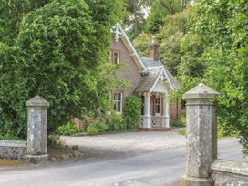Gate Lodge - Scottish Lowlands - 1060519 - thumbnail photo 4