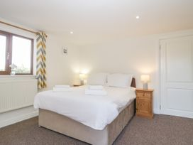 High Lodge - Somerset & Wiltshire - 1060524 - thumbnail photo 15