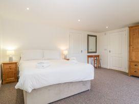 High Lodge - Somerset & Wiltshire - 1060524 - thumbnail photo 16