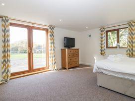 High Lodge - Somerset & Wiltshire - 1060524 - thumbnail photo 17