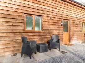 High Lodge - Somerset & Wiltshire - 1060524 - thumbnail photo 38
