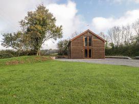 High Lodge - Somerset & Wiltshire - 1060524 - thumbnail photo 34