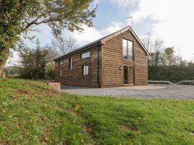 High Lodge - Somerset & Wiltshire - 1060524 - thumbnail photo 33