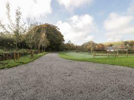High Lodge - Somerset & Wiltshire - 1060524 - thumbnail photo 32