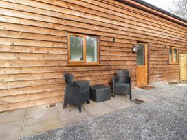 High Lodge - Somerset & Wiltshire - 1060524 - thumbnail photo 35